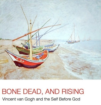 Bone Dead and Rising