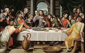 Last_Supper_Juan_de_Juanes