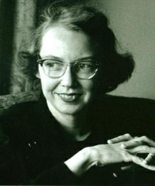 the new modern age in the short story a good man is hard to find by flannery oconnor Spirit of the flannery o'connor story a good man is hard to find flannery o'connor's short about the old and new south as o'connor presents the.