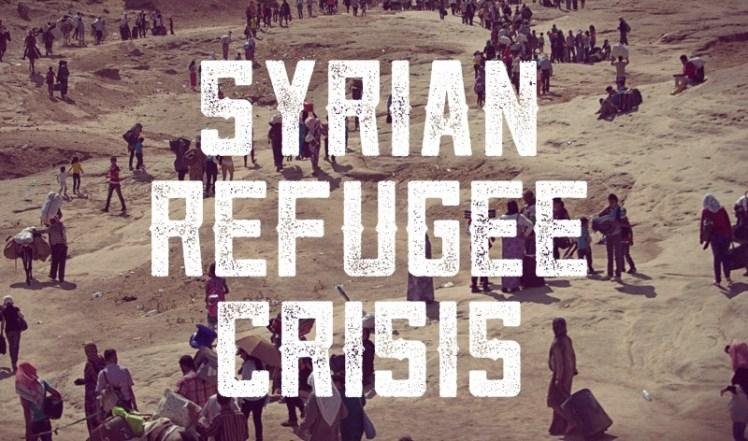 syria-refugee-crisis