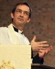 Fr James - Copy